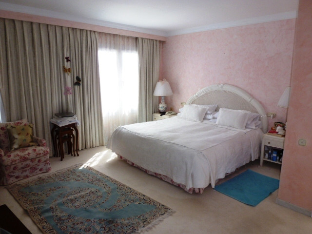 House in Marbella R11493 21