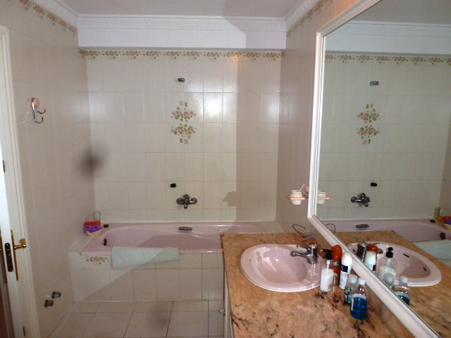 House in Marbella R11493 24