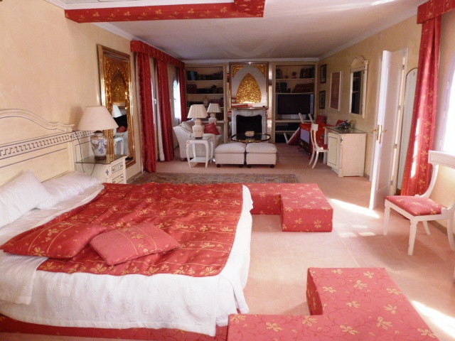 House in Marbella R11493 3