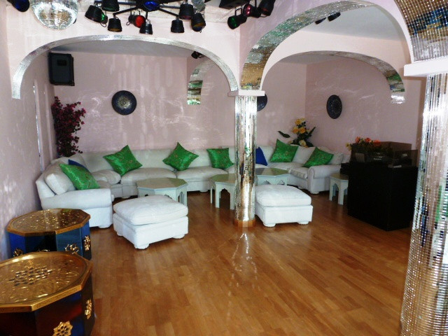 House in Marbella R11493 8
