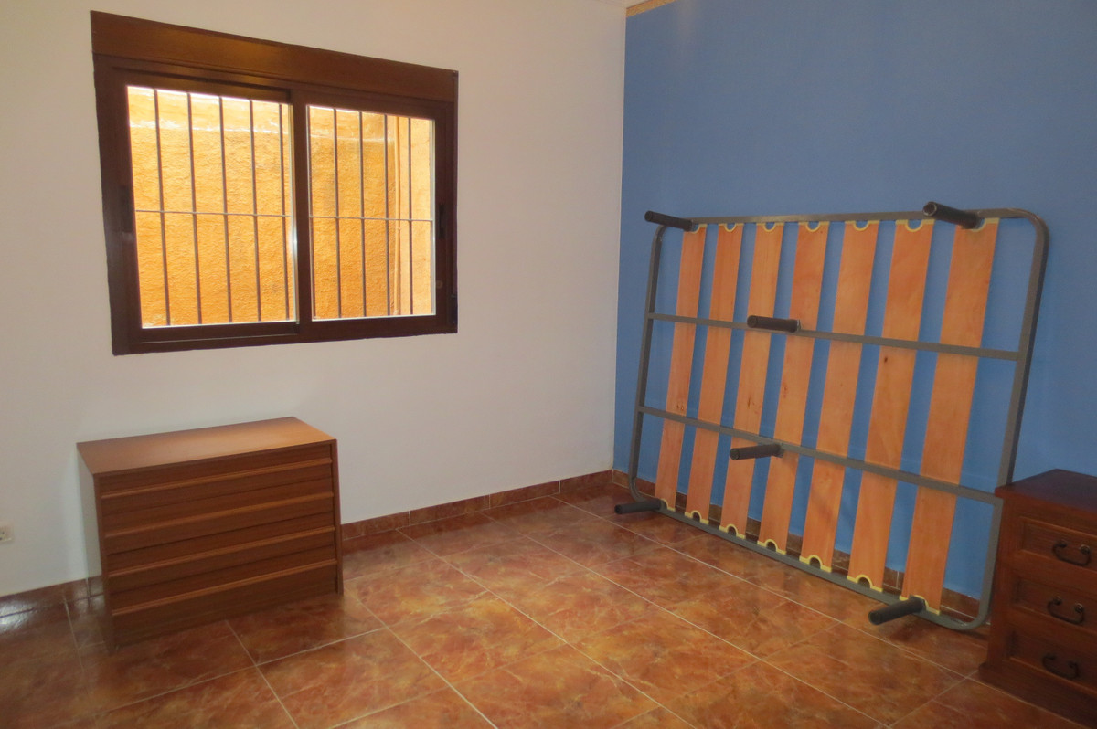 House in Arroyo de la Miel R2932298 10