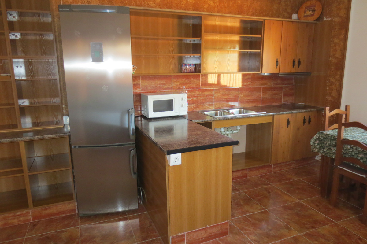 House in Arroyo de la Miel R2932298 12