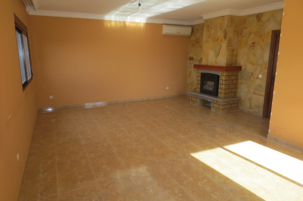 House in Arroyo de la Miel R2932298 19