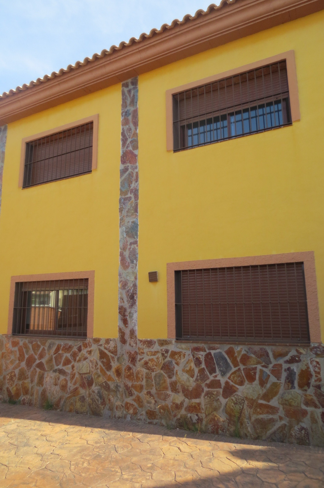House in Arroyo de la Miel R2932298 5