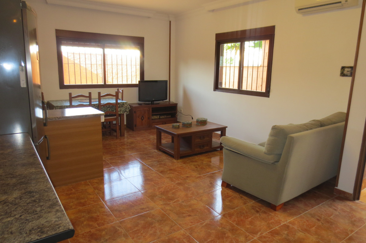 House in Arroyo de la Miel R2932298 9
