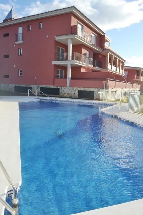 PROMOTION OF HOUSES OF  2 BEDROOMS FROM 149,500 €, INDEPENDENT KITCHEN FURNISHED AND EQUIPPED, AIR C,Spain