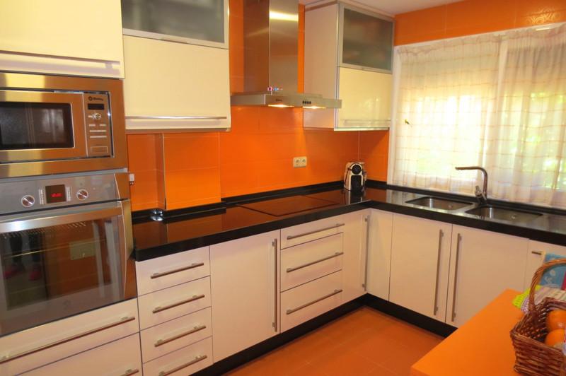 Adosada en venta en Torreblanca – R3146746
