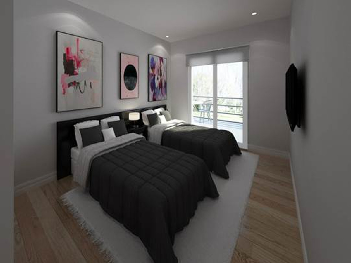 Apartamento Planta Media en Venta en Marbella – R3365302