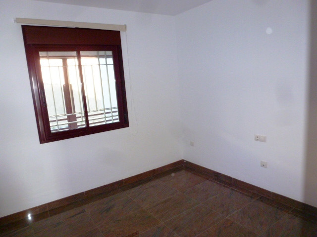 Apartment Middle Floor in Carvajal, Costa del Sol