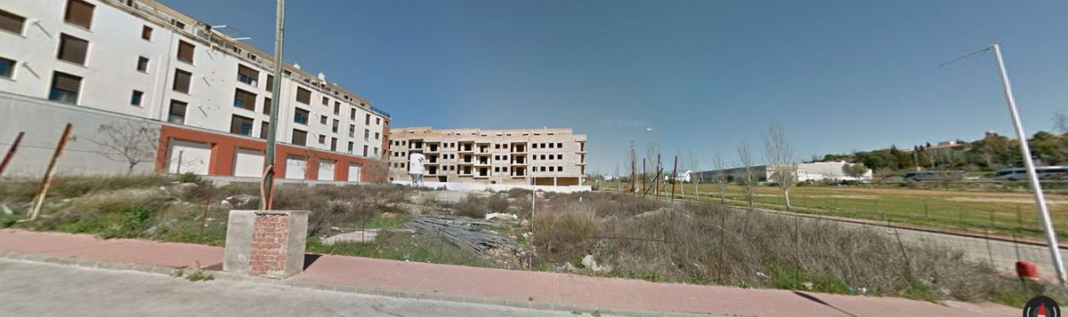 0-bed-Residential Plot for Sale in Ronda