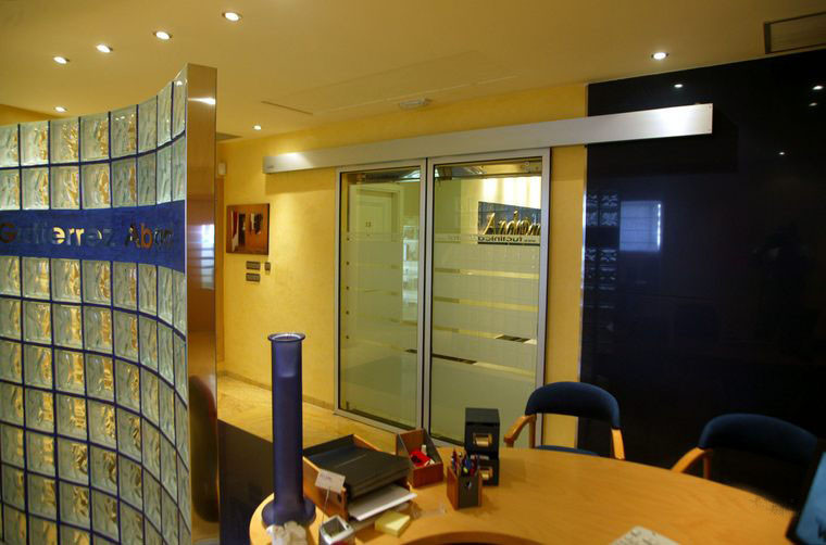 0-bed-Business Commercial for Sale in Marbella