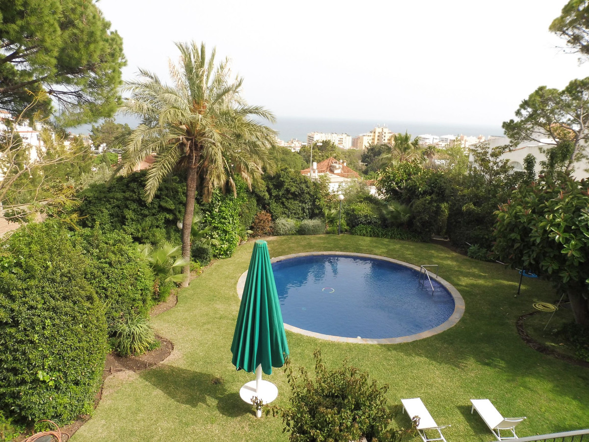 0-bed-Residential Plot for Sale in Torremolinos