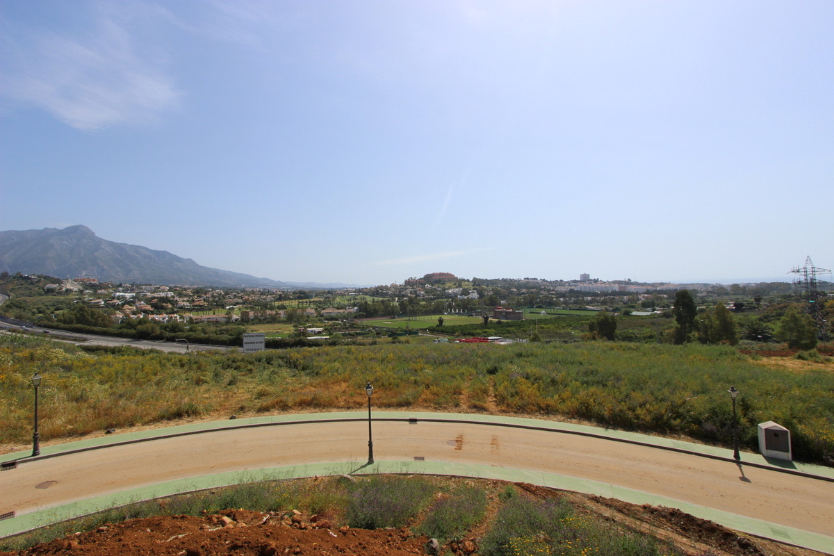 0-bed-Residential Plot for Sale in La Quinta