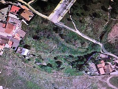 0-bed-Residential Plot for Sale in Churriana