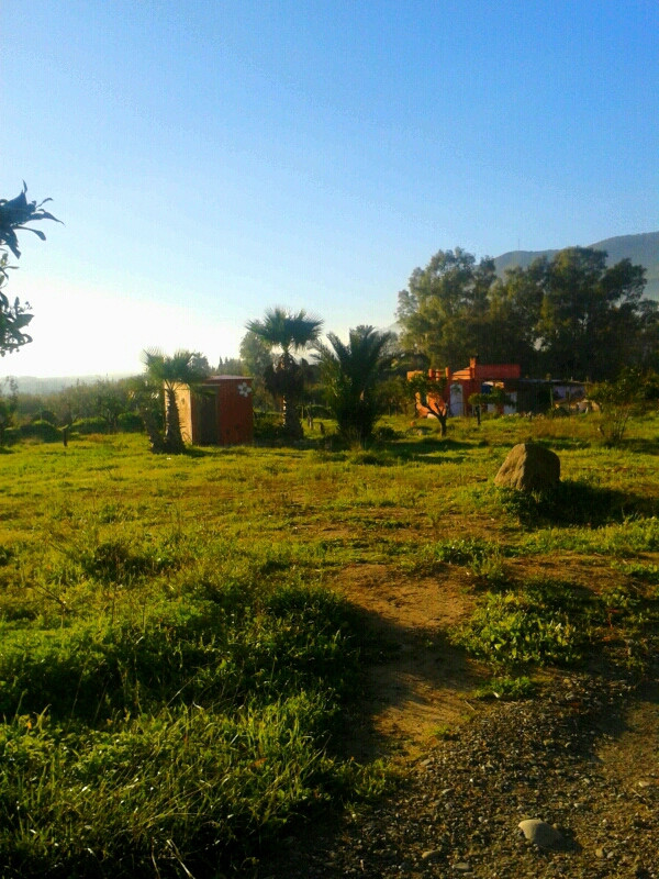 1-bed-Land Plot for Sale in Alora
