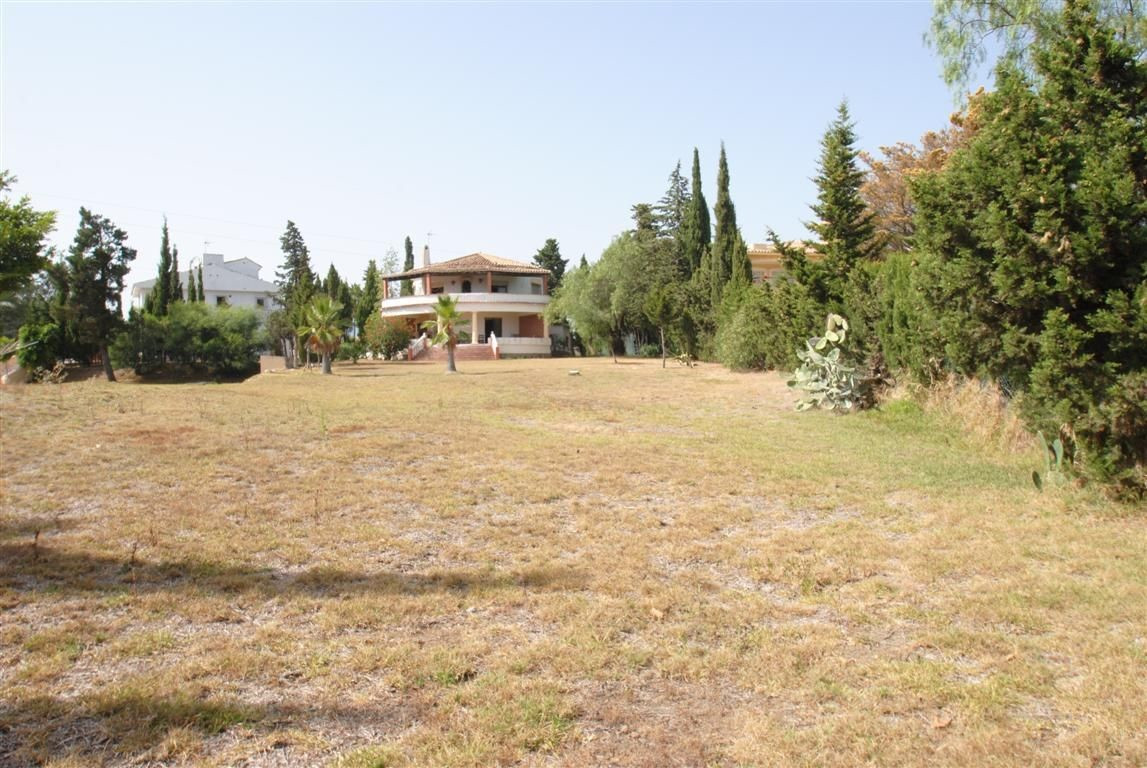 3-bed-Land Plot for Sale in Atalaya