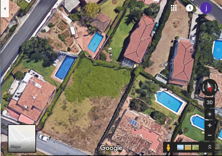 0-bed-Residential Plot for Sale in Marbella