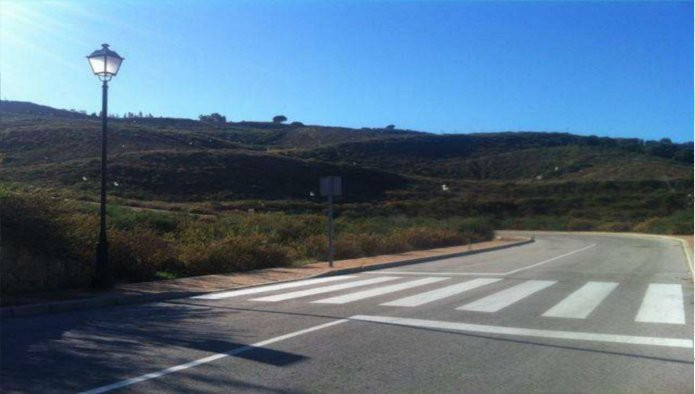 0-bed-Residential Plot for Sale in La Cala Golf