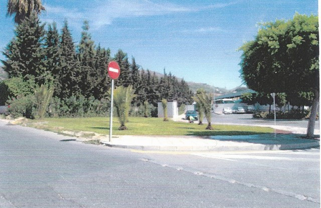 0-bed-Land Plot for Sale in Marbella