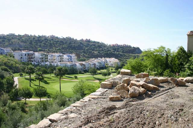 0-bed-Land Plot for Sale in Los Arqueros