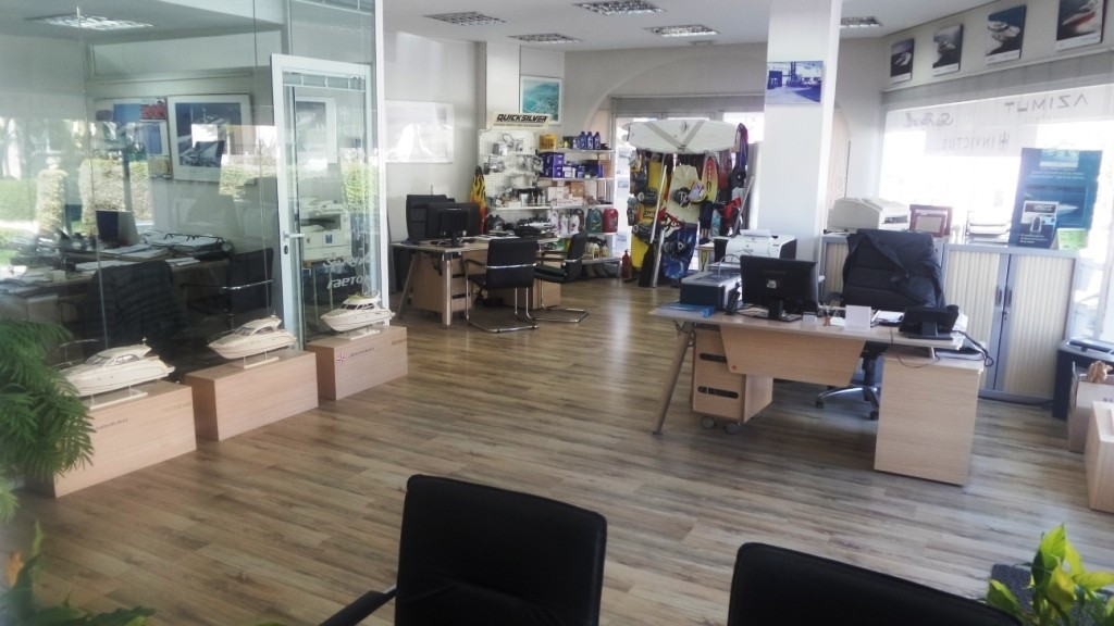 0-bed-Other Commercial for Sale in Benalmadena Costa