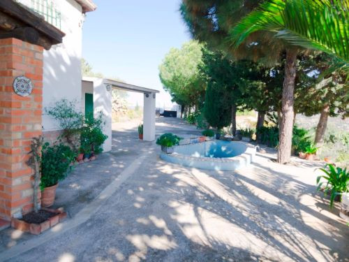 0-bed-Land Plot for Sale in Mijas Golf