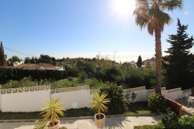 0-bed-Residential Plot for Sale in La Capellania