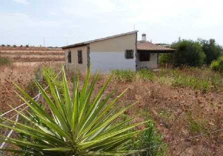 0-bed-Finca Plot for Sale in Coín