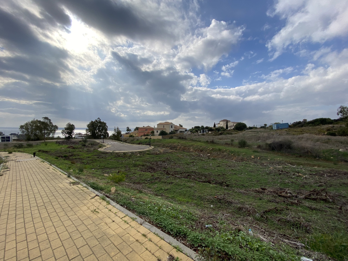 0-bed-Residential Plot for Sale in Punta Chullera