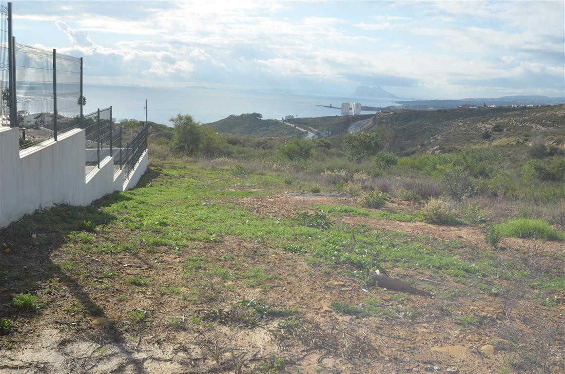 0-bed-Residential Plot for Sale in San Roque