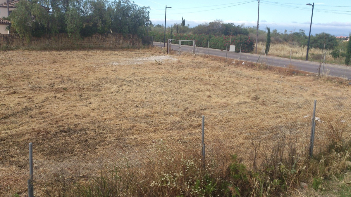 0-bed-Residential Plot for Sale in Bel Air