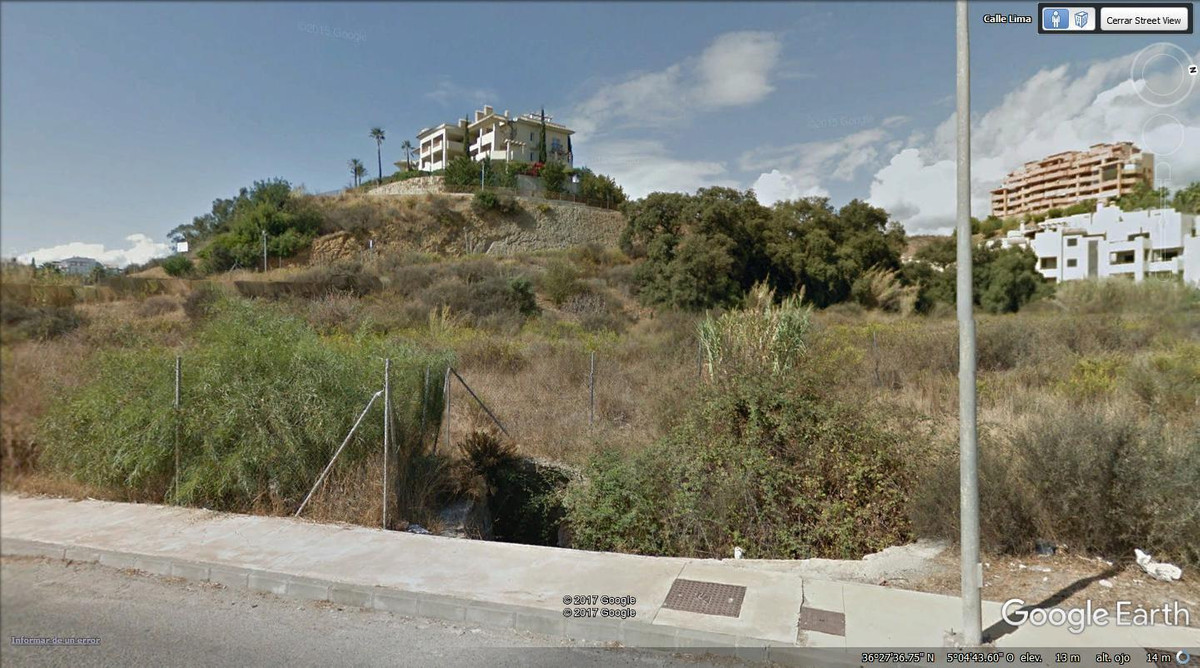 0-bed-Residential Plot for Sale in Selwo