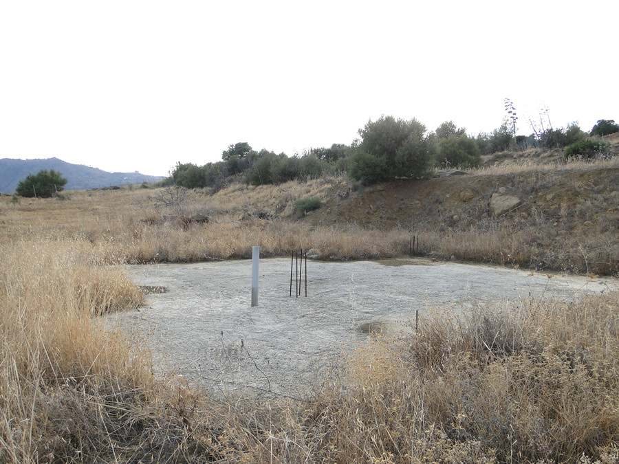 0-bed-Land Plot for Sale in Pizarra