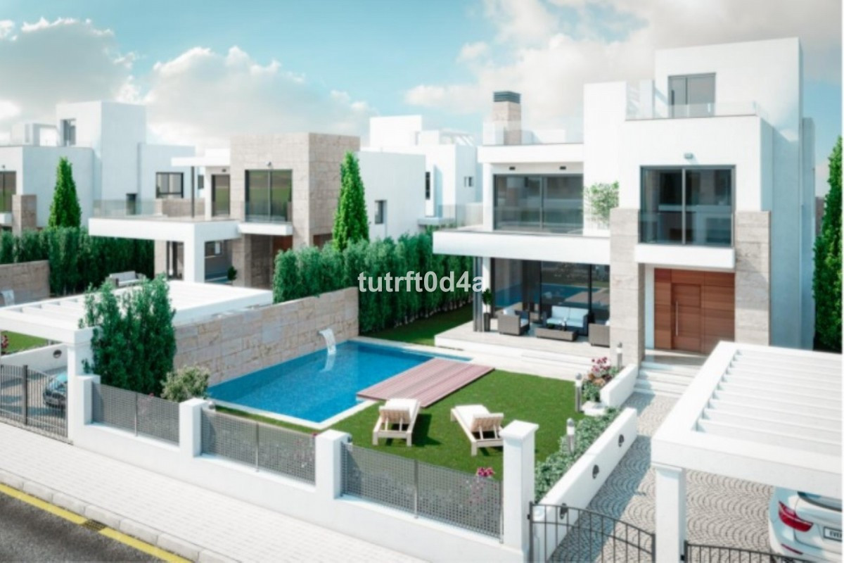 0-bed-Residential Plot for Sale in New Golden Mile