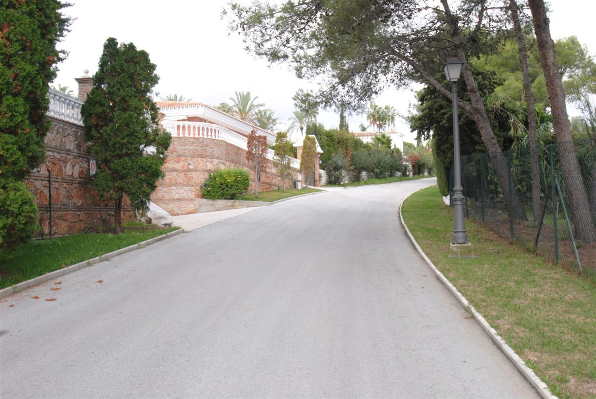 0-bed-Land Plot for Sale in Las Chapas