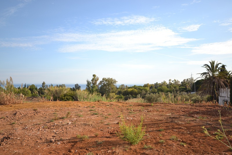 0-bed-Land Plot for Sale in Sierra Blanca