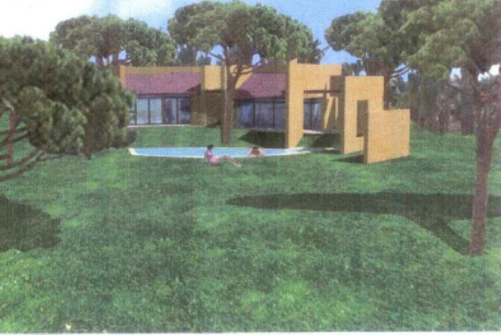 0-bed-Residential Plot for Sale in Carib Playa