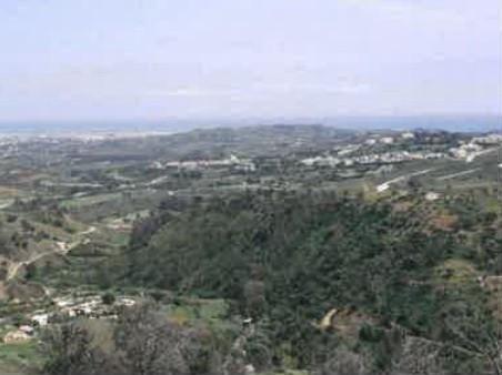 0-bed-Land Plot for Sale in La Mairena