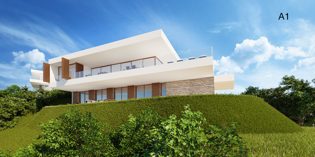 0-bed-Residential Plot for Sale in Los Monteros