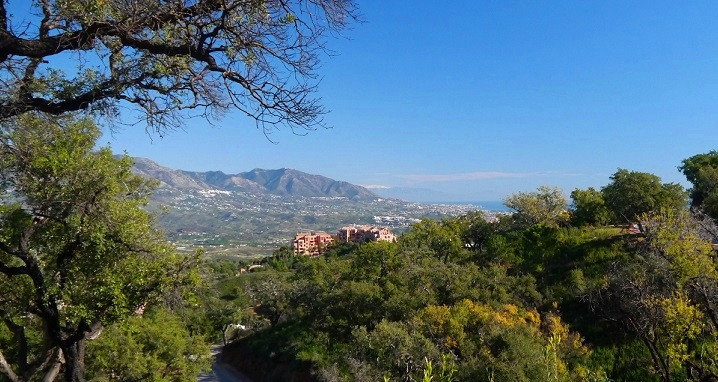 0-bed-Residential Plot for Sale in La Mairena