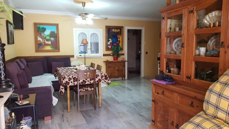 Townhouse - Fuengirola - R3198634 - mibgroup.es