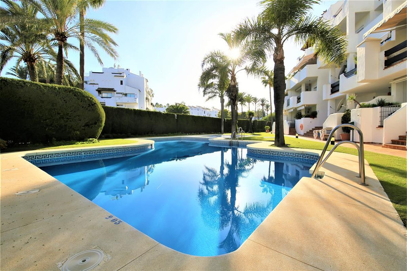 Welcome to Mibro International Properties, specialising in Marbella property for sale 14