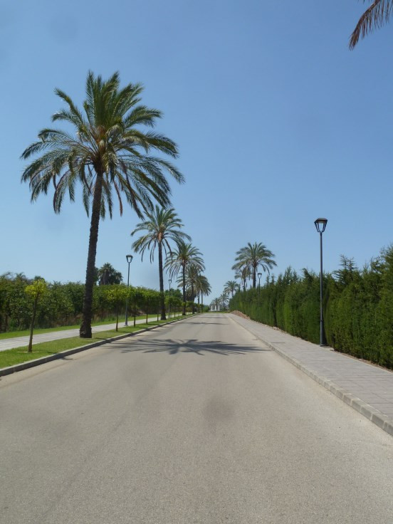 Plot for sale in Mijas Costa