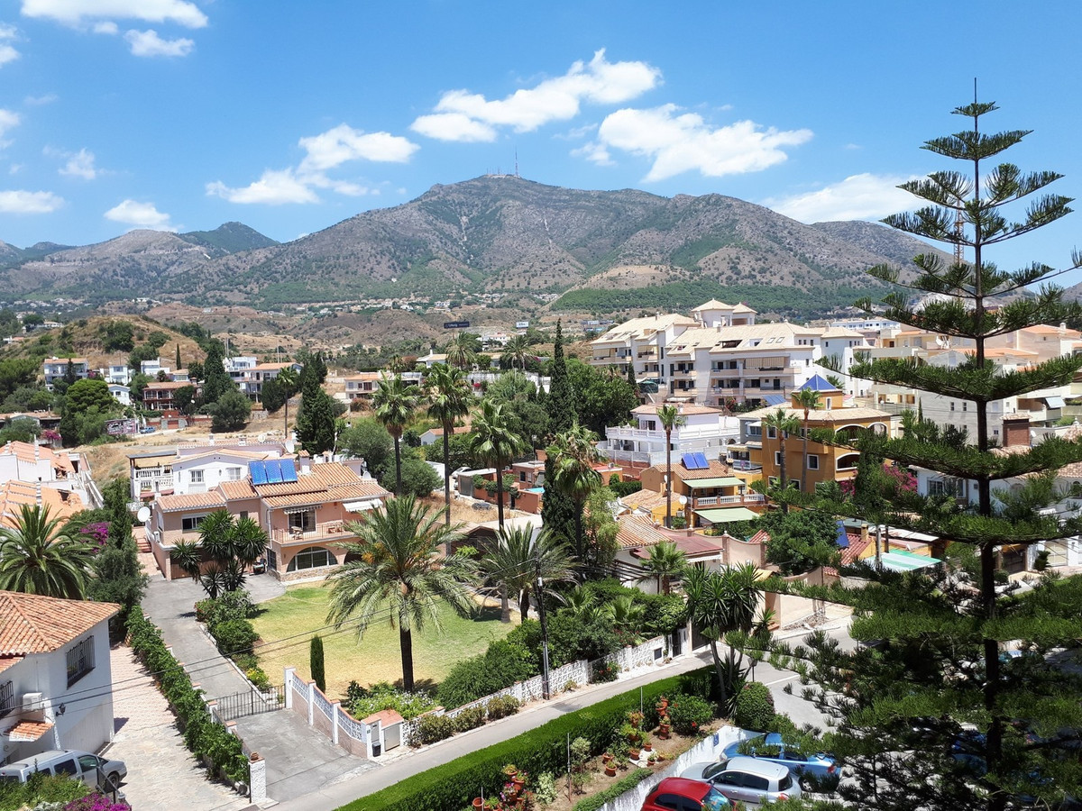 1 bed Apartment for sale in Torreblanca