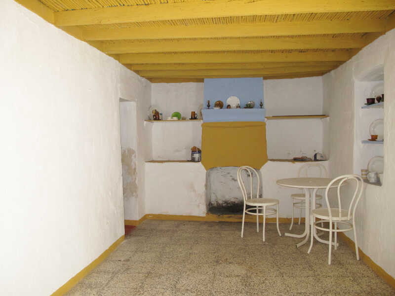 2 bed Townhouse for sale in Mijas