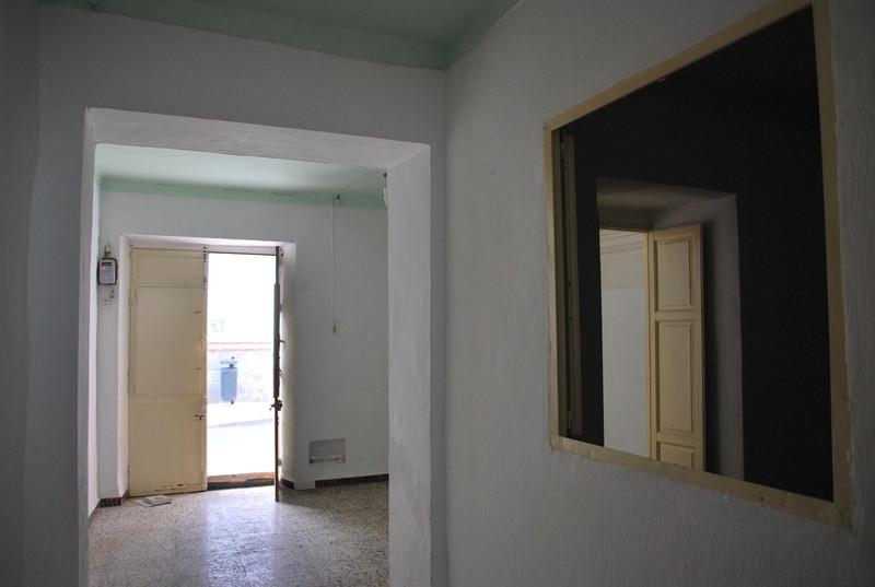3 bed Townhouse for sale in Alhaurín el Grande