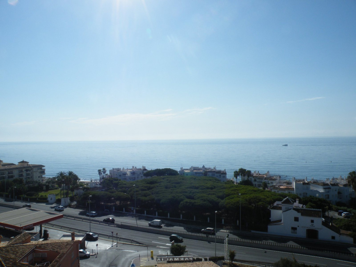 1 bed Apartment for sale in Calypso