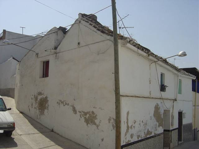3 bed Townhouse for sale in Coín