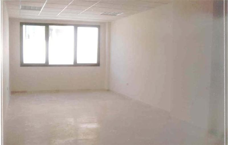 Commercial for sale in Guadiaro