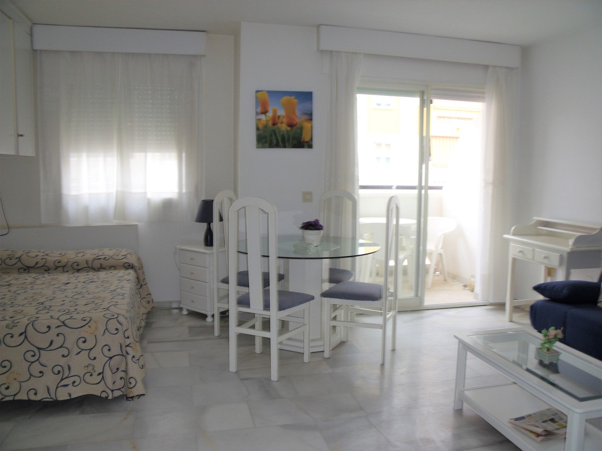 R3230365: Studio for sale in Arroyo de la Miel